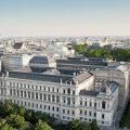 Учиться в Вене бесплатно