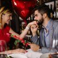 День Святого Валентина – что празднуем и куда пойти