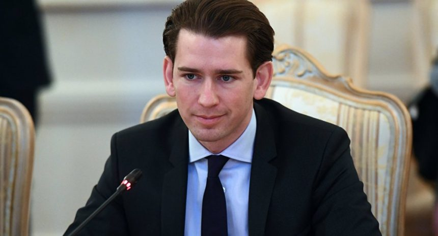 Austrian authorities want to link benefits with German knowledge