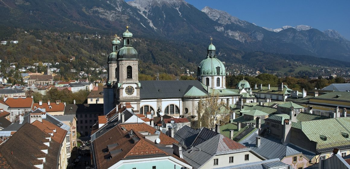 What to see in Innsbruck in 1, 3 or 7 days?