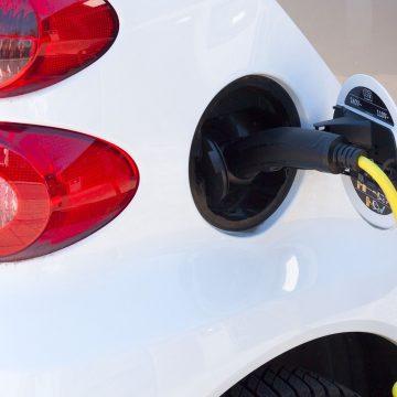 Электротранспорт в Австрии – развитие и субсидии