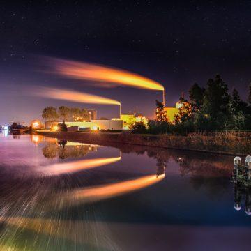 Австрия ищет новые источники энергоресурсов