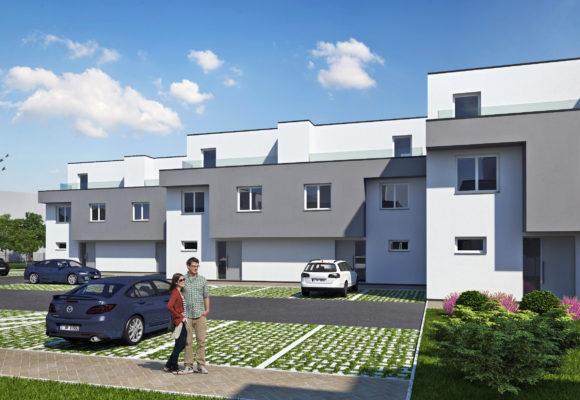 Ситуация на рынке недвижимости в Вене и Нижней Австрии на фоне COVID-19
